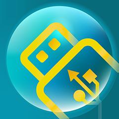 CIP icon
