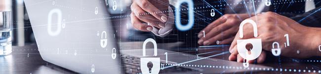 Data Security Resource 3