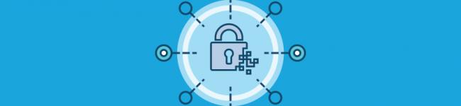 Data Security Resource 6