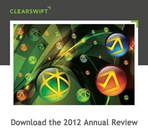 Download the 2012 Annual Report