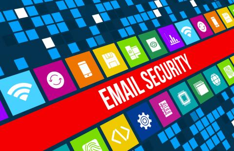 Major AV missing email borne threats