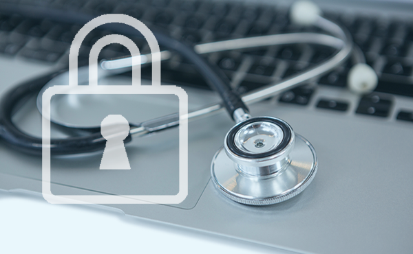 Microsoft deal is a start, but more needs to be done to protect the NHS from cyber threats
