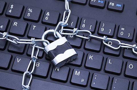 OPM Response to Breach: Block Employee Use of Gmail, Facebook, and