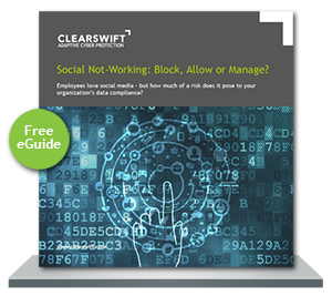 Social Not-Working: Block, Allow or Manage guide