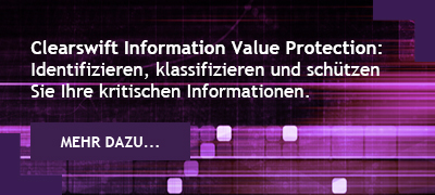 Information Value Protection