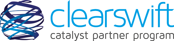 Clearswift Partners | Clearswift