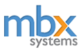 MBX Systems Partner