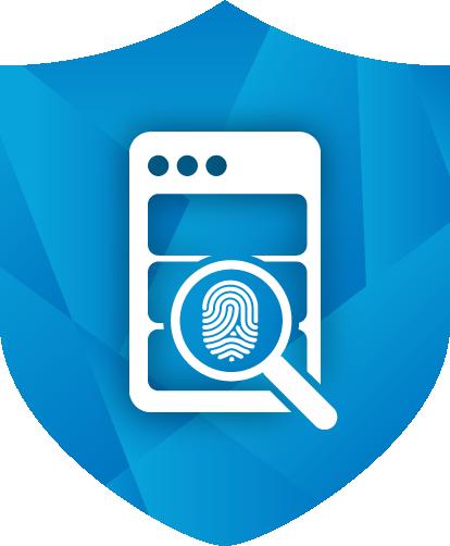 Secure ICAP Gateway
